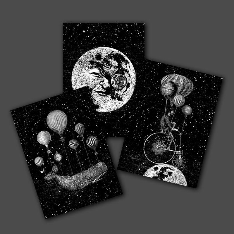 postkarte_truemoonlove