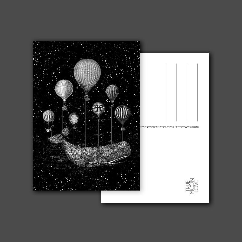 postkarte_truemoonlove_s1