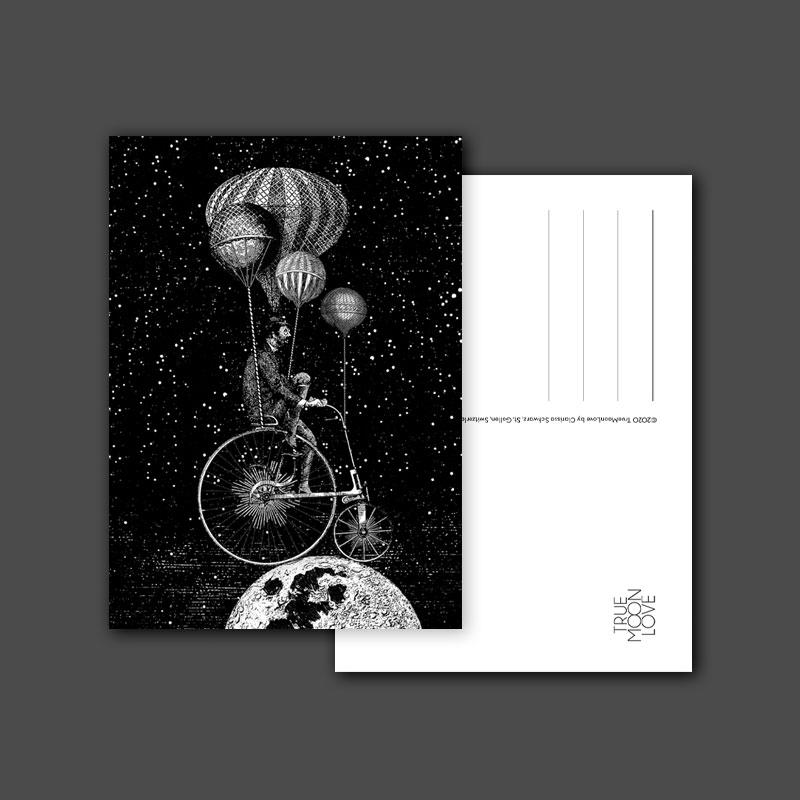 postkarte_truemoonlove_s2