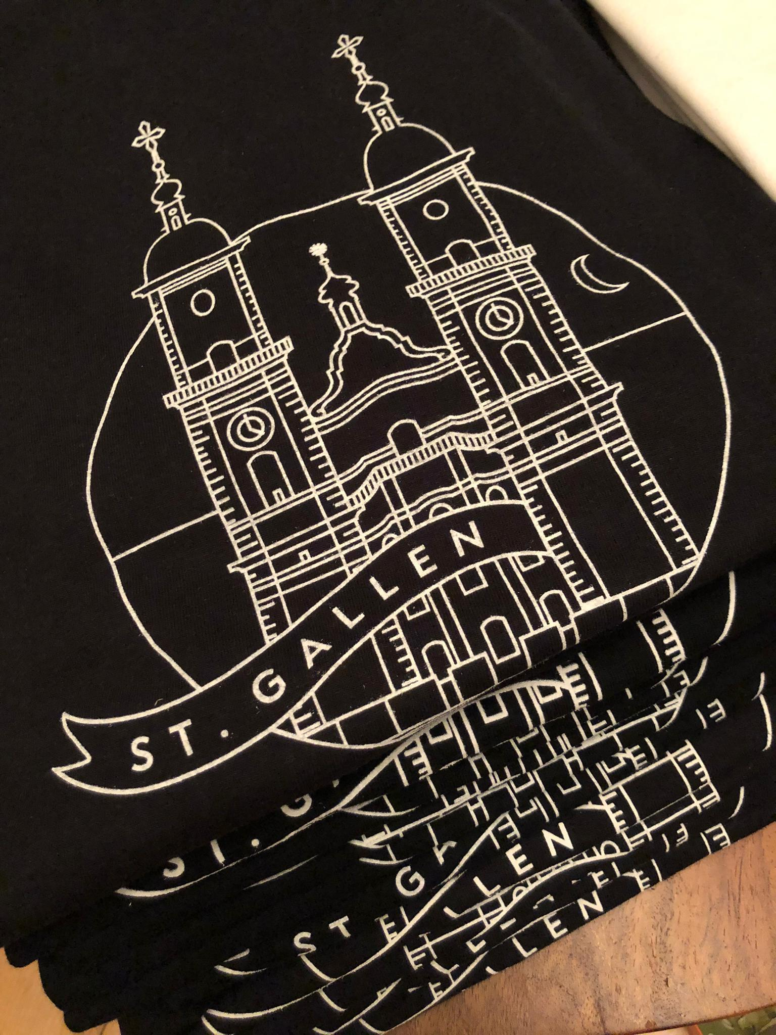 shirt_stgallen-1_1024x1024@2x