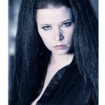 ClarissaSchwarz_00-150x150 Selbstportrait