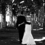 Hochzeit_ClarissaSchwarz_01-1-150x150 Hochzeit