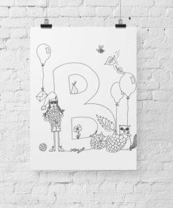 Illustration_ClarissaSchwarz_03-249x300 Illustrationen