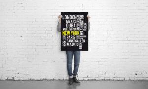 Poster_ClarissaSchwarz_1-300x180 Poster Typografie