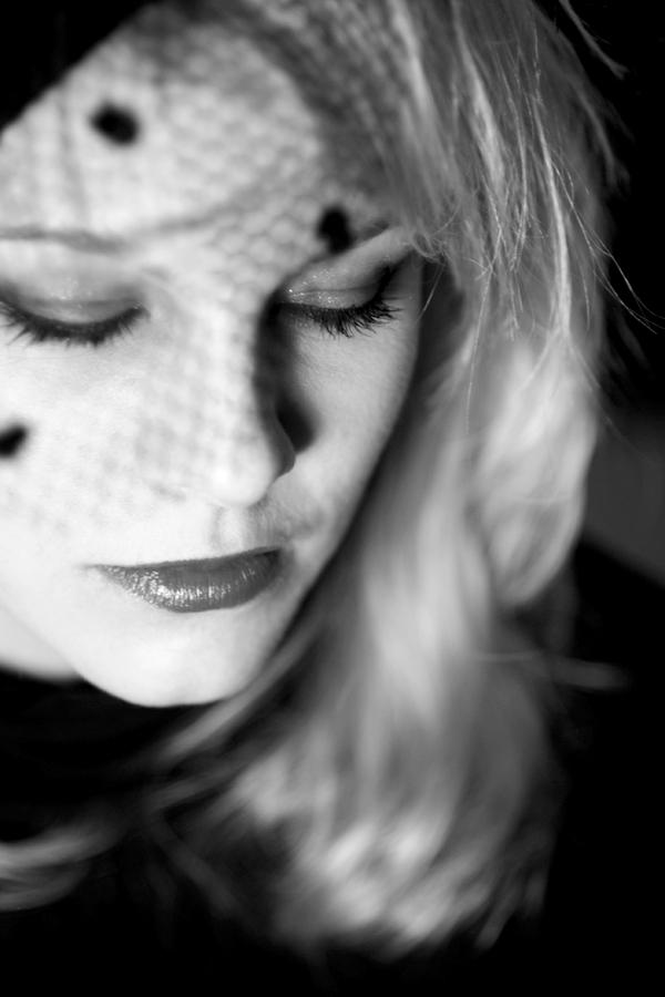 Clarissa Schwarz Fotografie