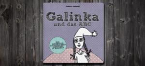 galinka_1-300x138 Galinka und das ABC