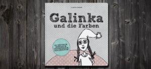 galinka_farben_1-300x138 Galinka und die Farben