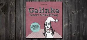galinka_geburtstag_1-300x138 Galinka feiert Geburtstag