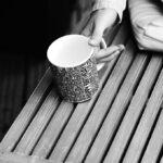 Clarissa Schwarz, St.Gallen, Kunst, Grafik, Illustration, Sockstar-Monster, Design, Agentur, Manufaktur, Büro, Art, Graphic Design, Fotografie, Photography, Selfie, Selbstportrait, Künstlerin, Artist, Switzerland, Schweiz, Ostschweiz