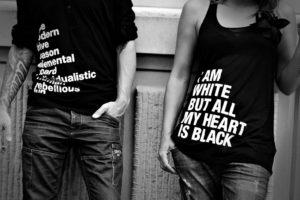 shirts_01-300x200 Typo-Shirts
