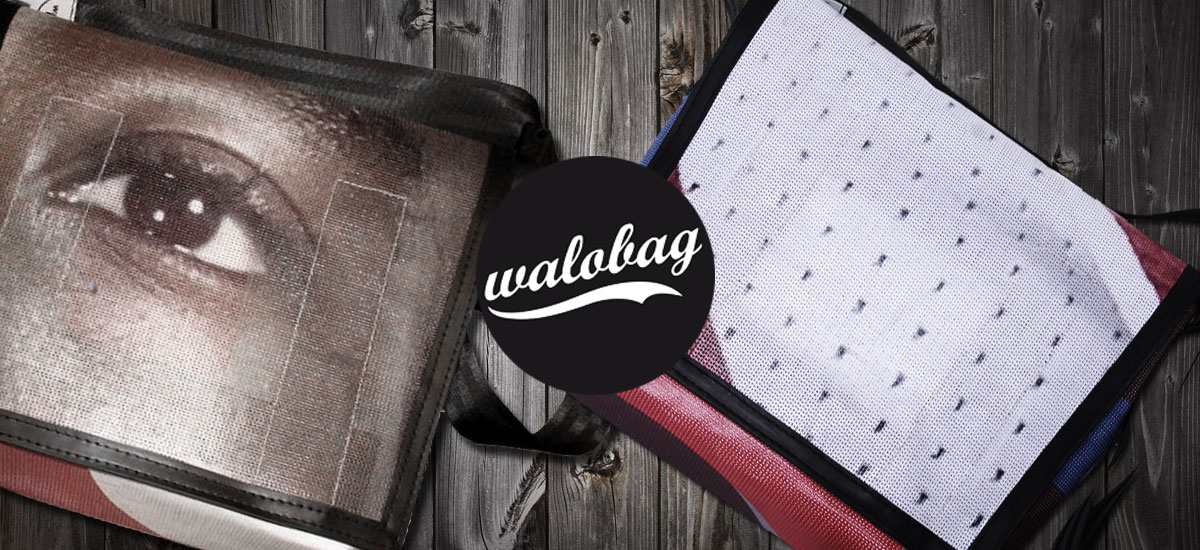 Walobag