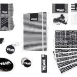 yeah_01-1-150x150 Yeah - Die Sportfabrik
