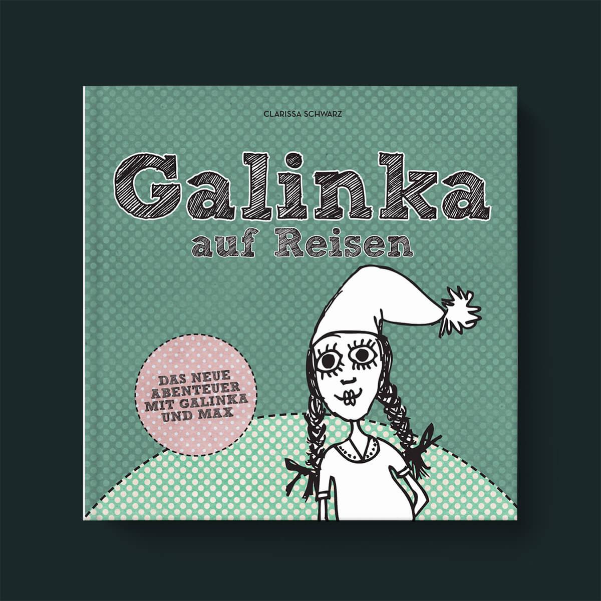 galinka_aufReisen-1
