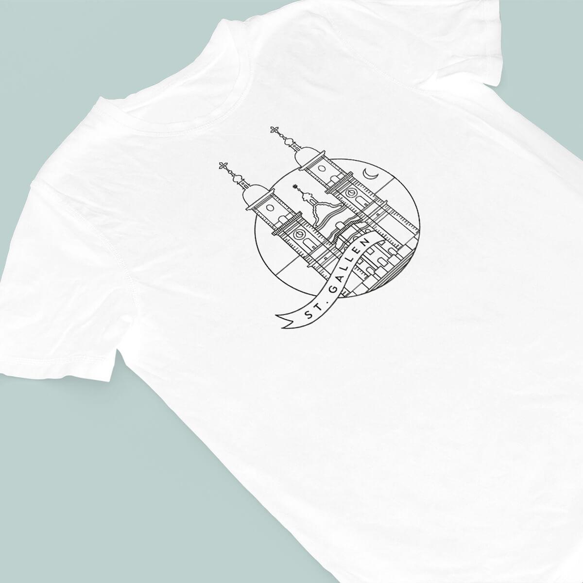 t-shirt-stgallen-weiss-0