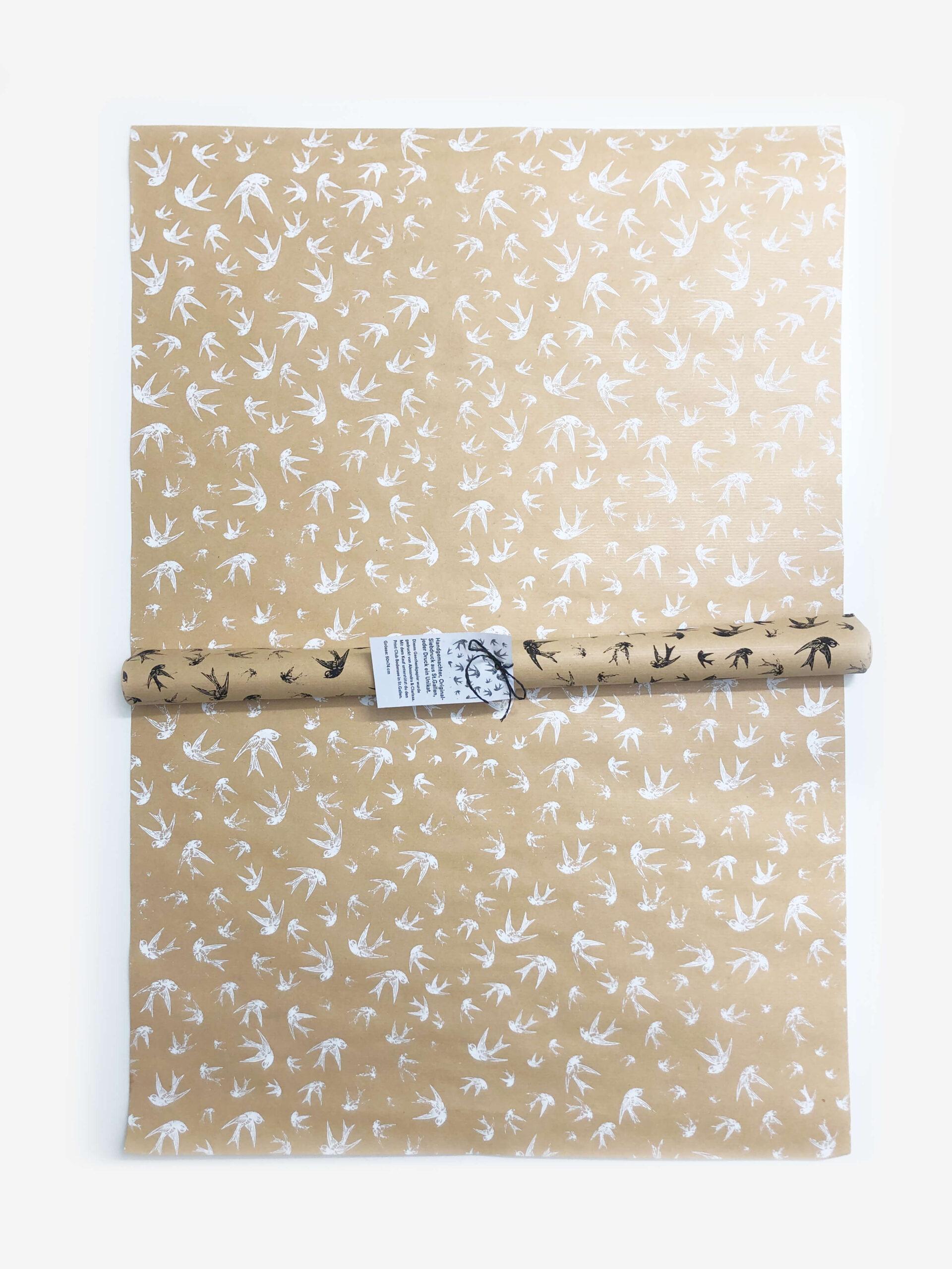 Geschenkspapier_3