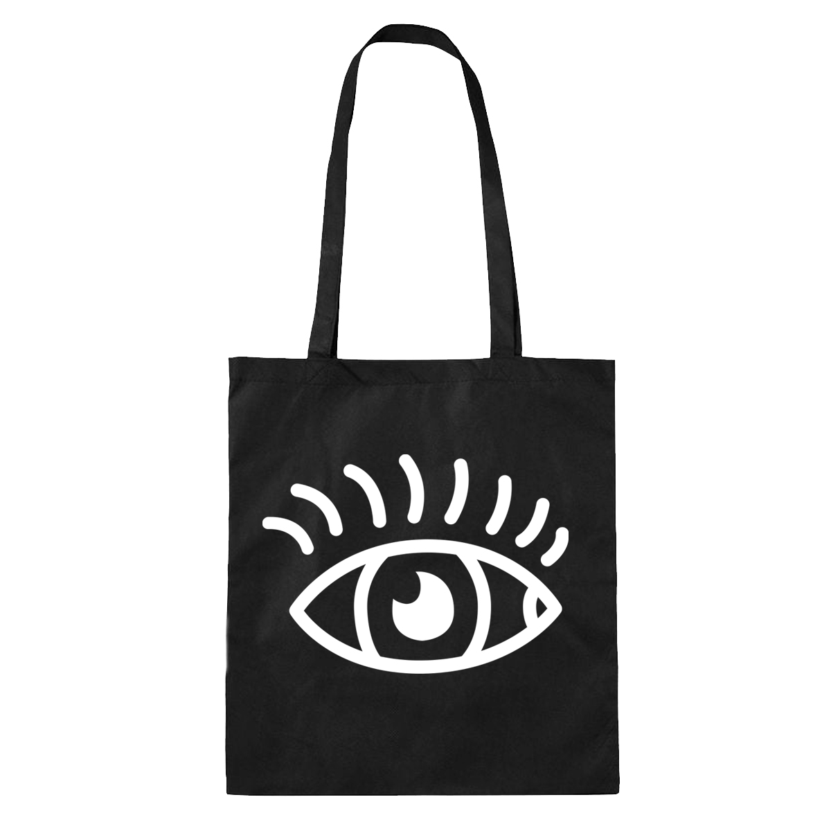bag_black_eye_VS