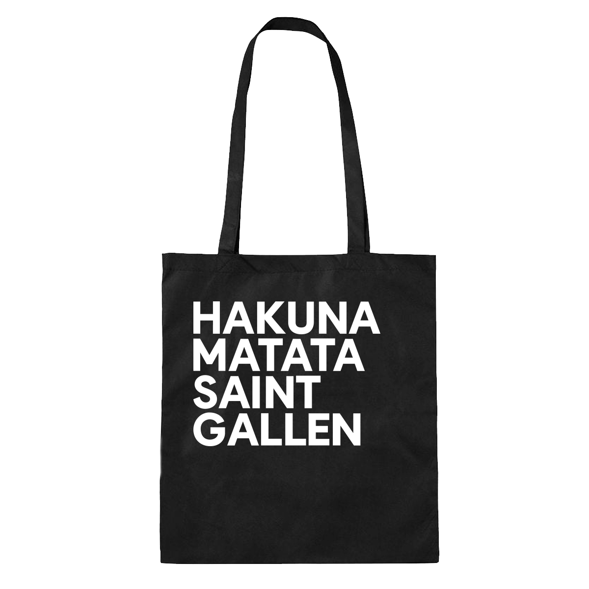bag_black_hakunamatata_VS