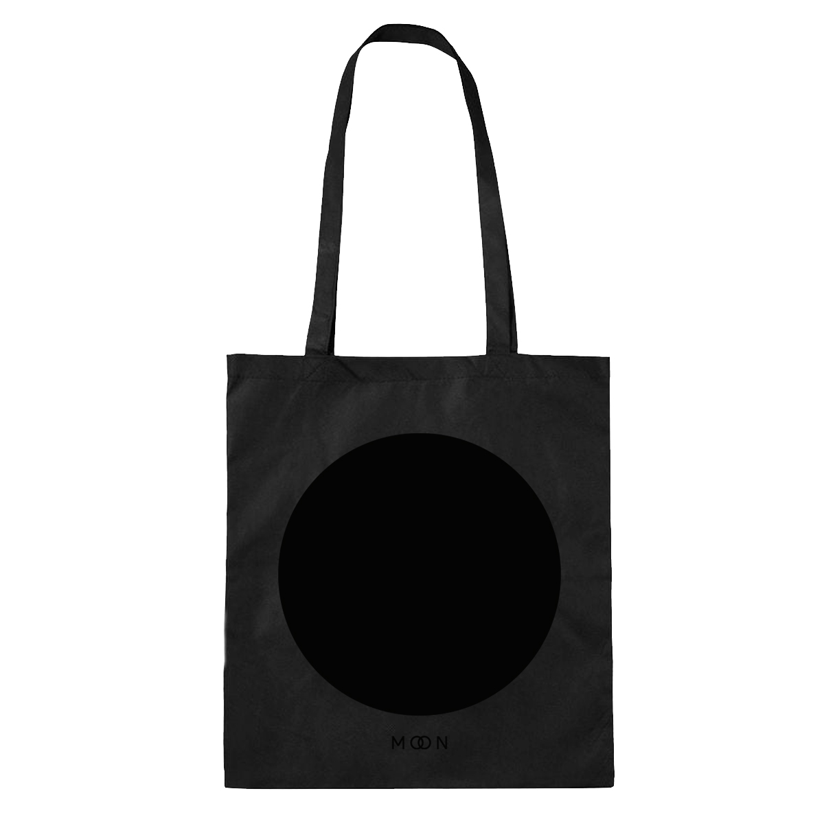 bag_black_moon_VS