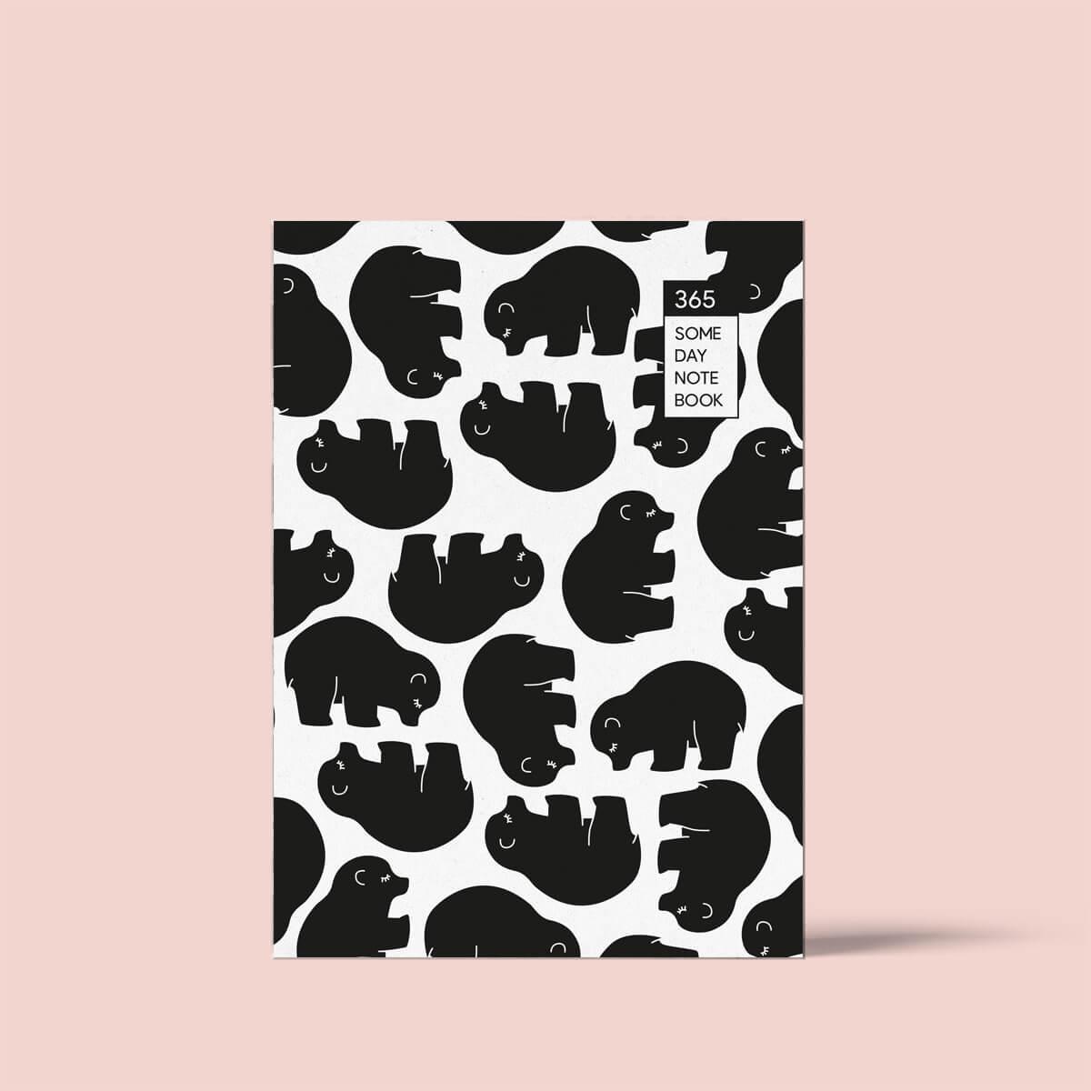 notebook_baer-0