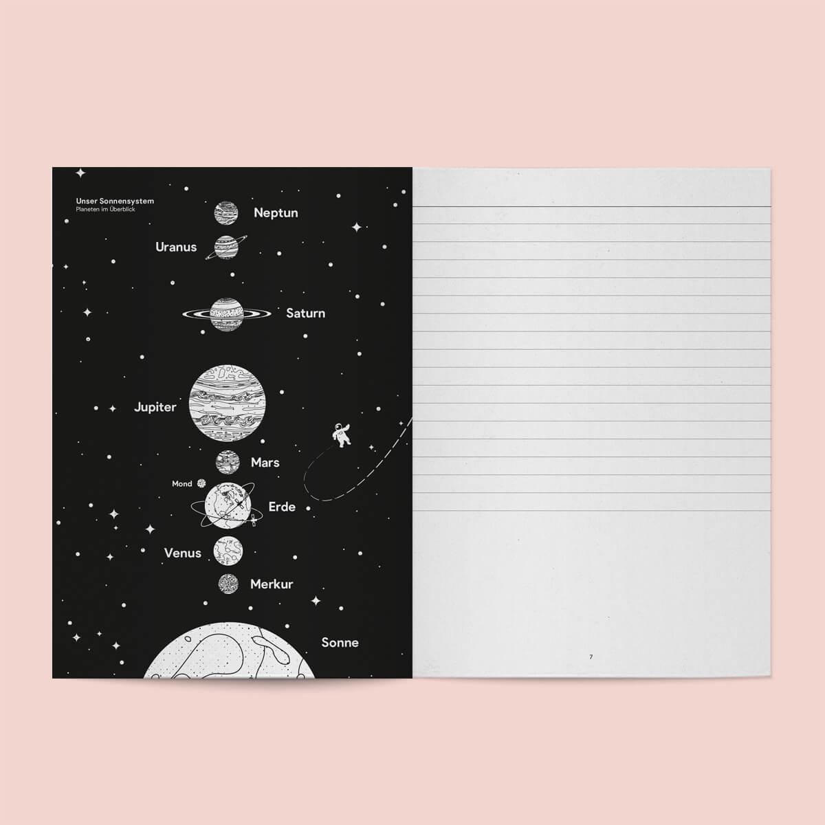 notebook_baer-3