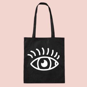 Tote Bag by Clarissa Schwarz Design
