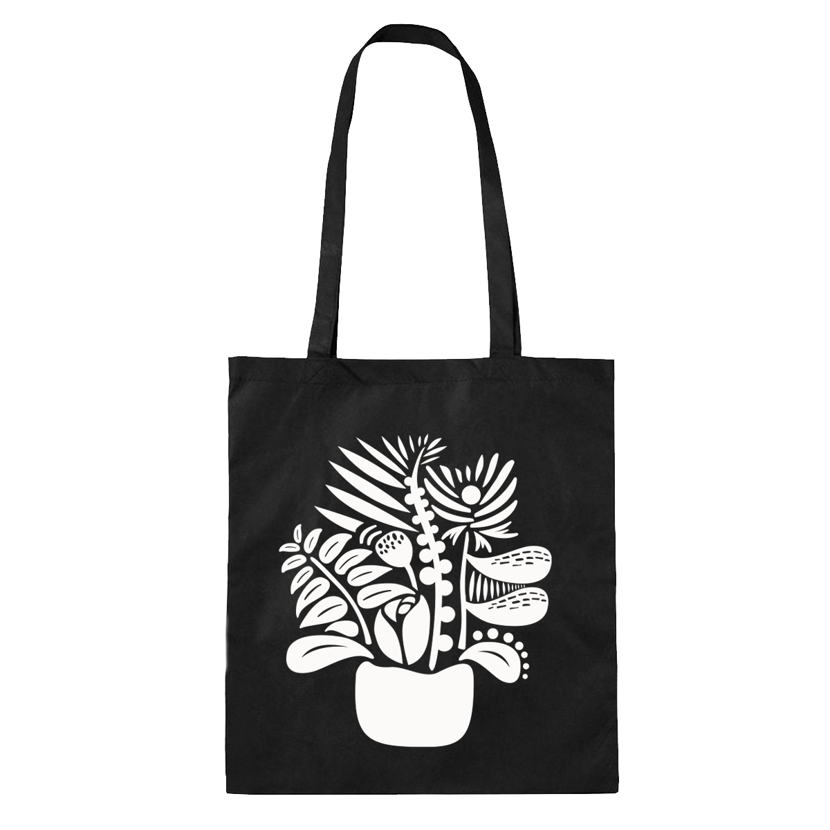 bag_black_plant_VS