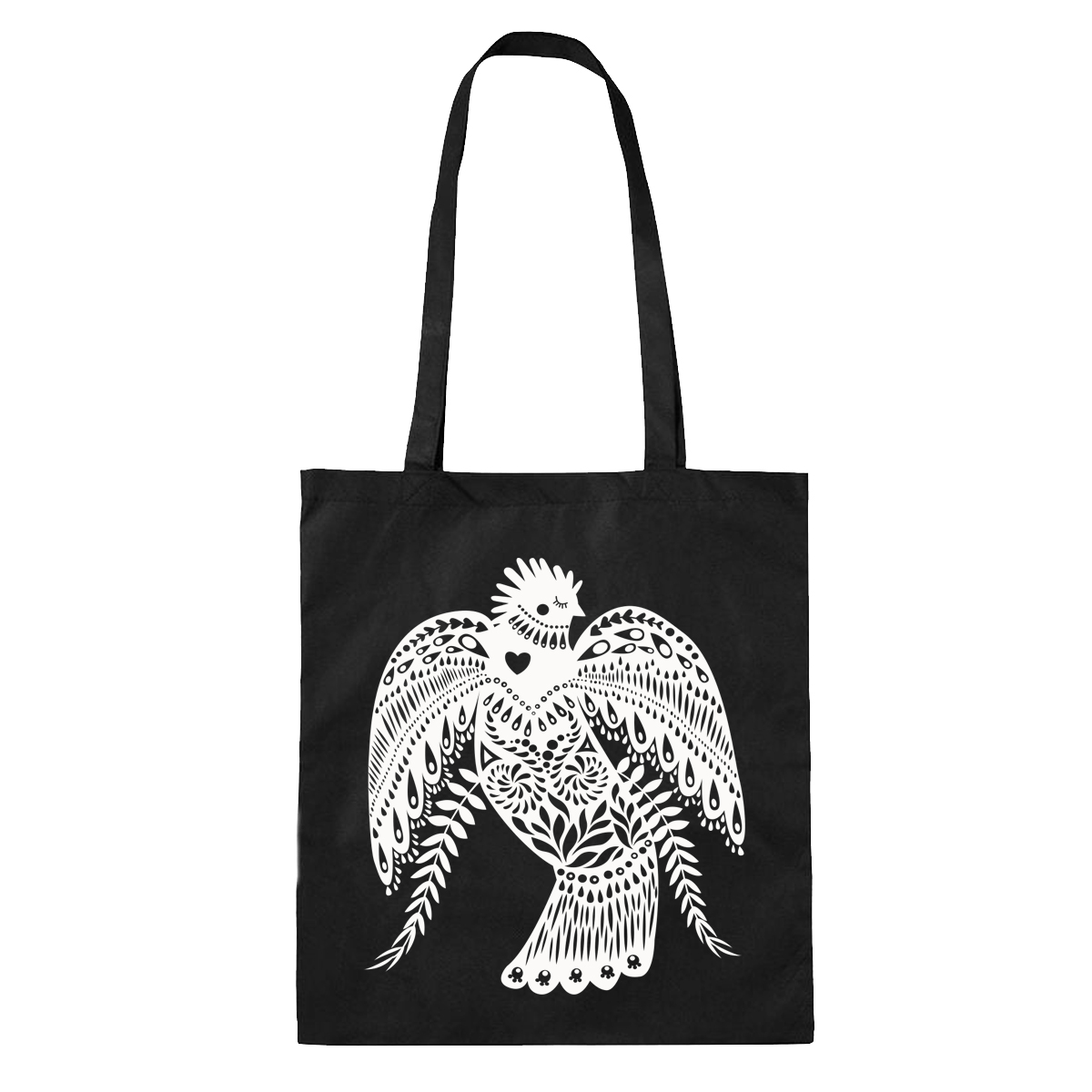 bag_black_vogel_VS