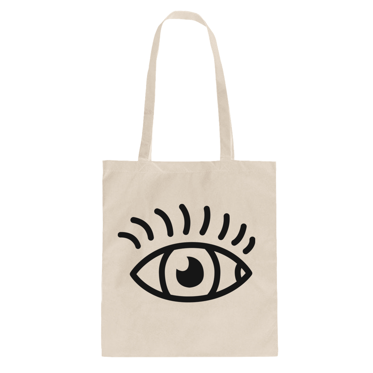 bag_natural_eye_VS