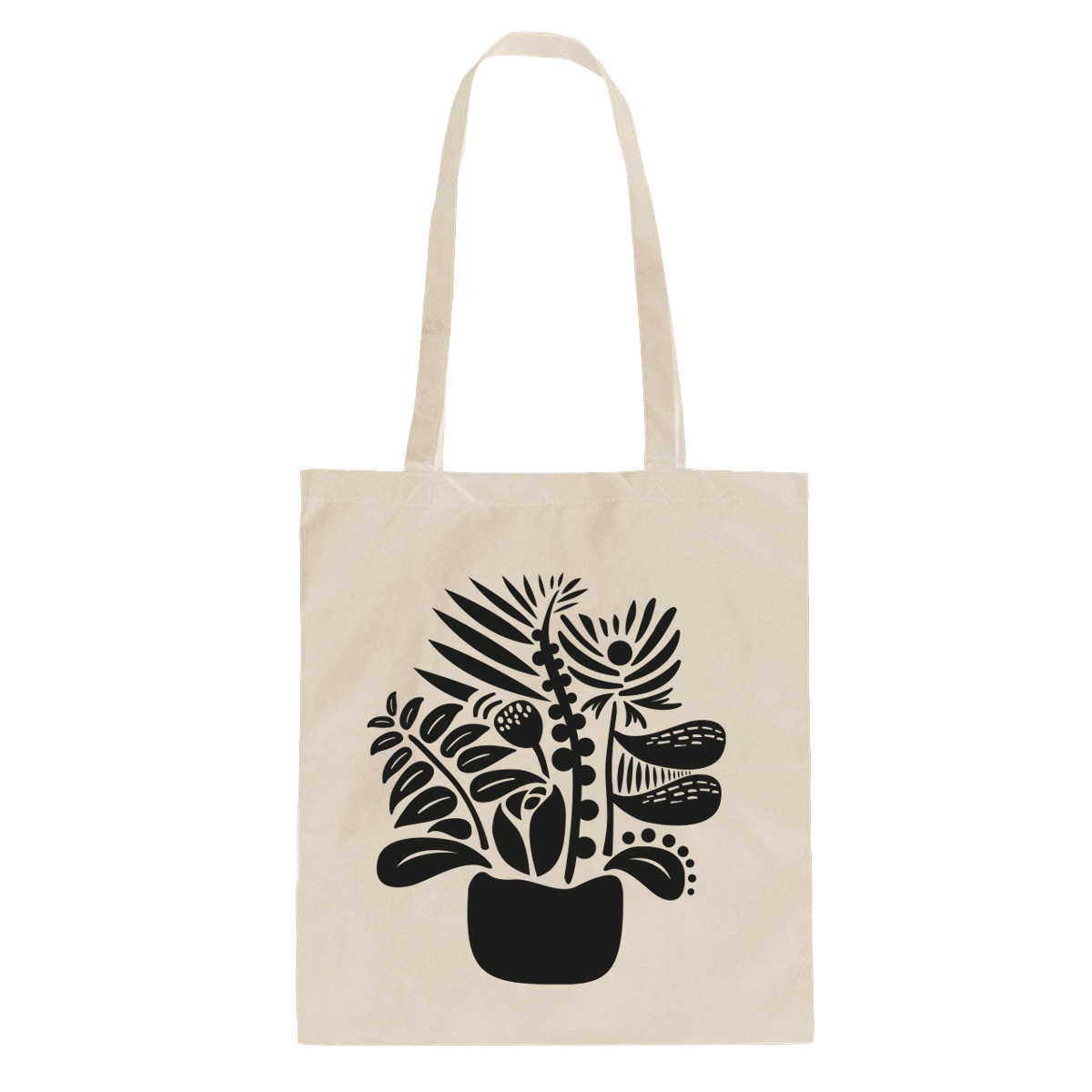 bag_natural_plant_VS