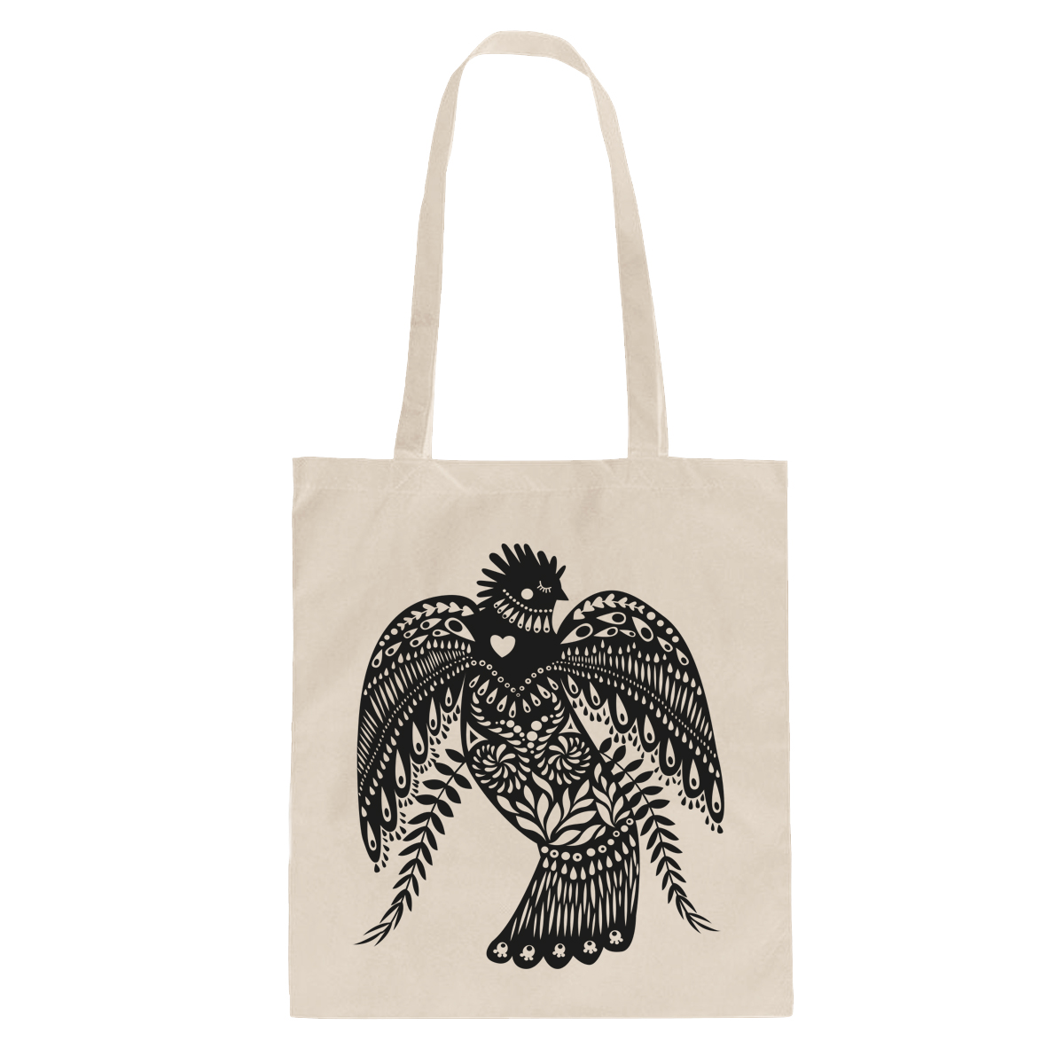 bag_natural_vogel_VS